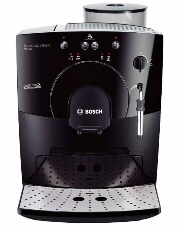 Инструкция bosch benvenuto b60 tca 6701